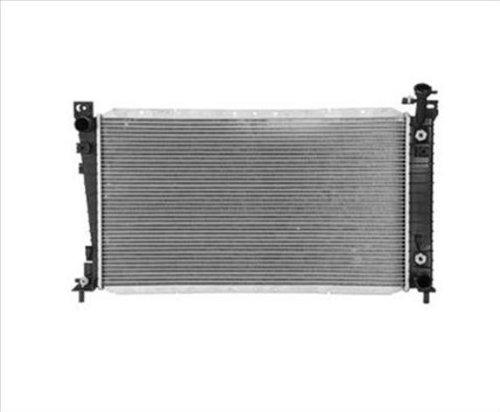 31.75 Length K Belt Cross Section D/&D PowerDrive 9936400790 Toyota Motor Replacement Belt Rubber