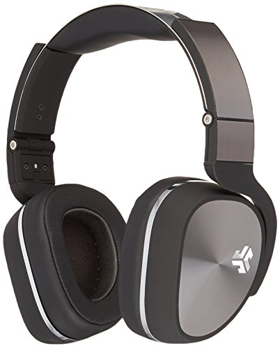 Headphones GUARANTEED carrying folding travel