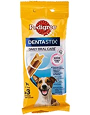 Pedigree Dentastix Ödül Maması 45 G