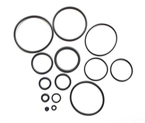 paslode repair kit - 4