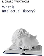 What is Intellectual History?