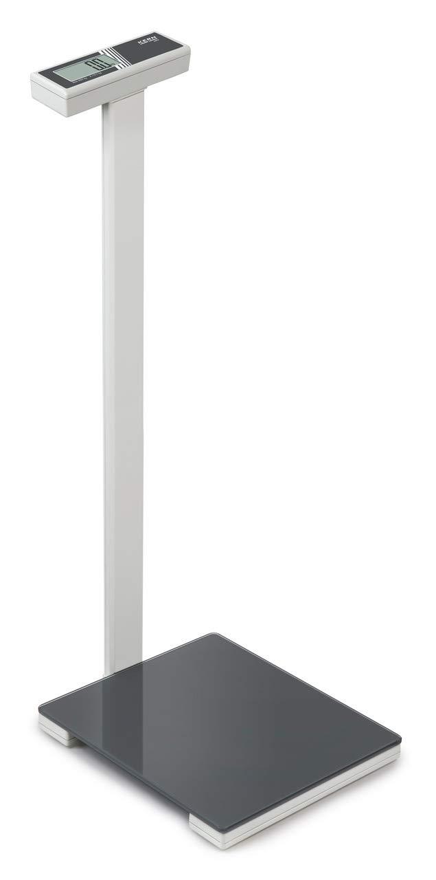 KERN MPK 200K-1P MPK/MPL - Báscula digital