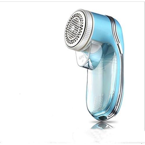 électrique rase-peluche, électrique USB coton Vêtements Peluches Remover/fluse Duvet Rasoir/dissolvant