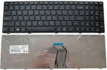 Lapstar Laptop Keyboard For Lenovo Ideapad G500 G505 G510 G700 G700a G710 G500am G700at Buy Lapstar Laptop Keyboard For Lenovo Ideapad G500 G505 G510 G700 G700a G710 G500am G700at Online At