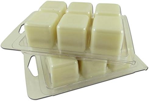 Gulf Coast Candle Company Eliminator product image