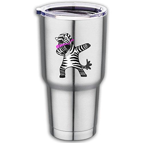 Zebra Hip Hop - 6