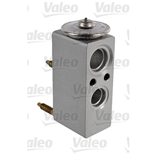 Valeo Service 509959 Expansion Valves