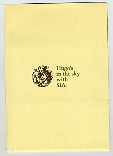 hugos-in-the-sky-with-singapore-international-airlines-packet-hyatt-hong-kong