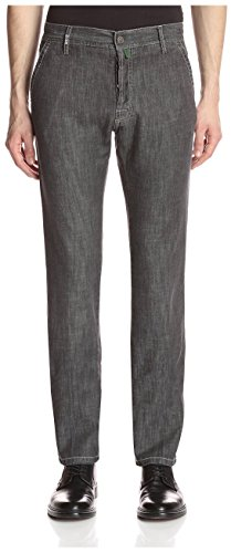 luigi-borrelli-mens-straight-leg-jeans-grey-34-us