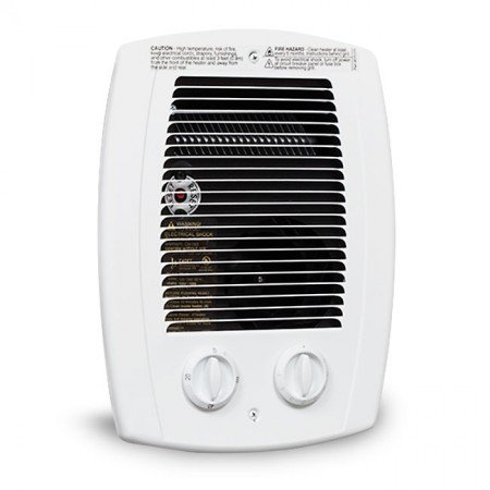 Compare Price 120 Wall Heater Thermostat On