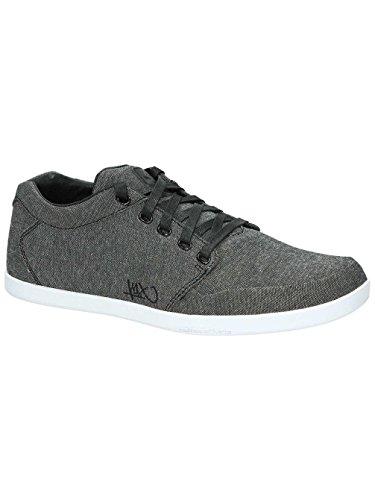 K1X, Sneaker uomo Grigio grigio Grey