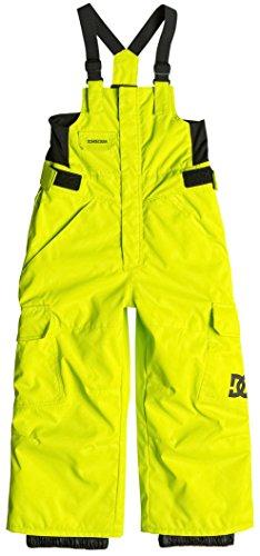 dc snow pants - 5
