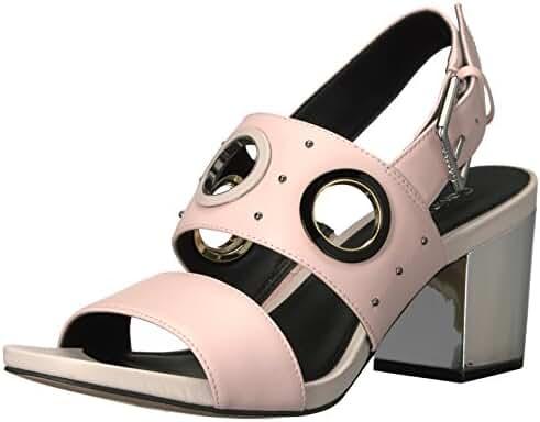 Calvin Klein Women's Lani Dress Sandal
