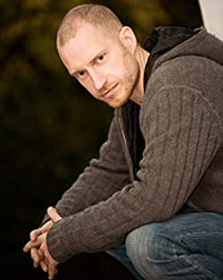 Lars Ihring