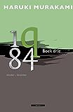 1q84 (1q84: (qutienvierentachtig))