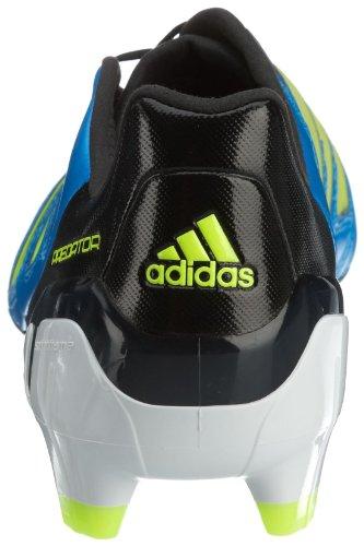 ADIDAS Adidas adipower predator trx fg zapatillas red fubol hombre