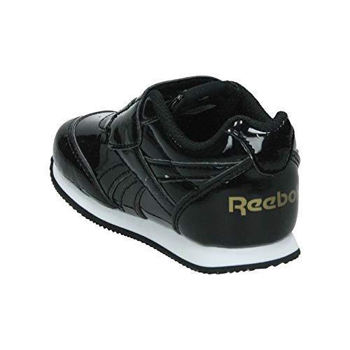 Royal Kc Running Trail Multicolore Cljog Bambina 2 Reebok Scarpe Da RdWHtqtcv