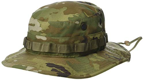 Propper Unisex Boonie - http://coolthings.us