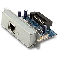 POS-X EVO-PK2-1CARDE Ethernet Interface Card for Evo Impact, 0 Height, 0 width, 0 Length,