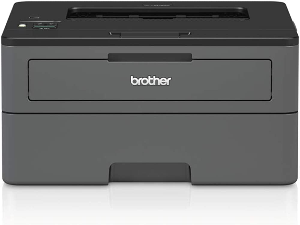 Amazon.com: Brother - Monochrome Laser Printer Brother ...