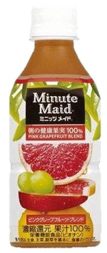 coca-cola-minute-maid-pink-grapefruit-blend-pet-350ml1-boxes-24