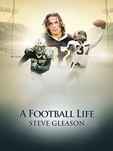 A Football Life - Steve Gleason