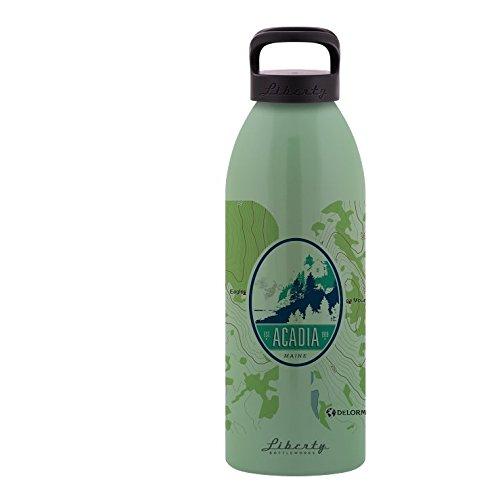 liberty water bottle - 8
