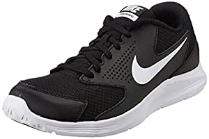 Nike - CP Trainer 2 - Color: Black - Size: 9.0