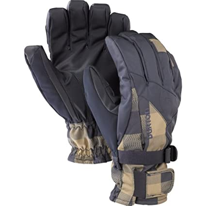 Burton Gore-Tex Under Gloves Burton Snowboards 103541