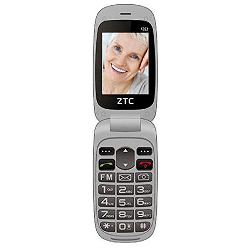 ZTC-C352-Blanco-libre