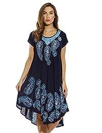 2d1616ccd363f Womens Dresses | Amazon.ca