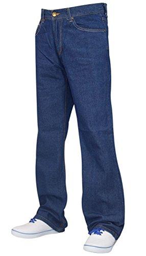 mid 06b Generic Blue Jeans Uomo pxzxB1wWg