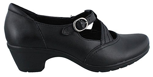 Womens Earth Origins Regina Pumps , Black, Size - 7 for sale  Delivered anywhere in USA
