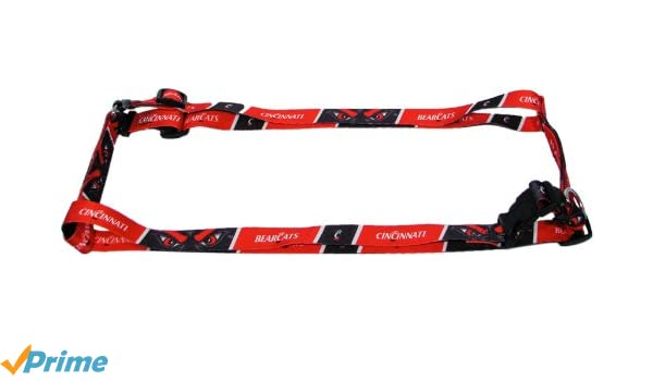 Medium Hunter MFG 3//4-Inch Cincinnati Adjustable Harness