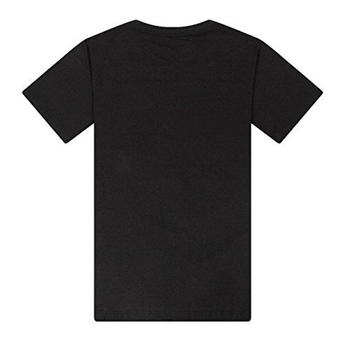Pizoff Unisex Myth Apollo Slim Luxury T Shirts (M ( US Size S ), Y1259)