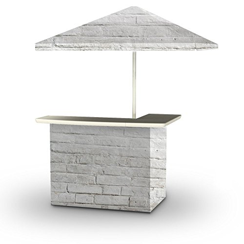 best-of-times-portable-standard-bar-table-white-cinderblock