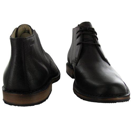 Sebago Men's Tremont Boot,Mahogany,10.5 D US