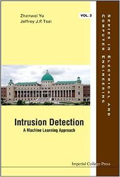 Descargar Elitetorrent En Español Intrusion Detection: A Machine Learning Approach: Volume 3 PDF Web