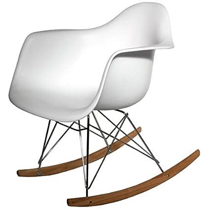 Comprar sillas baratas interesting silla bar with comprar - Sillas de plastico baratas carrefour ...