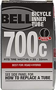 Bell Inner Tubes for Bicycles