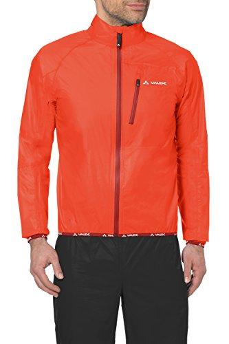 vaude-mens-drop-iii-jacket-glowing-red-x-large