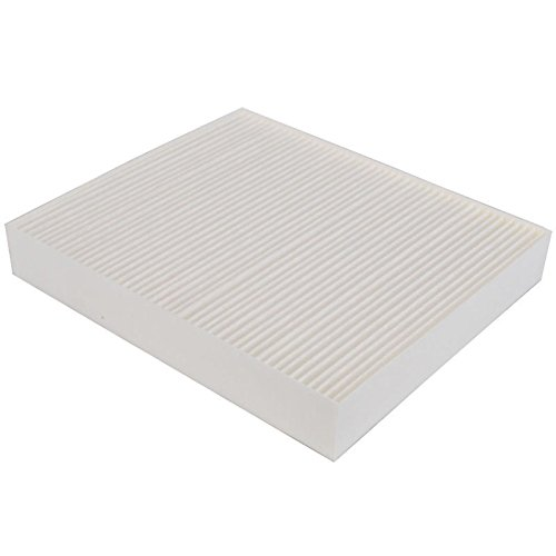 Denso 453-6035 Cabin Air Filter