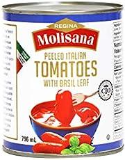 Regina Molisana Peeled Tomatoes, 796 milliliters