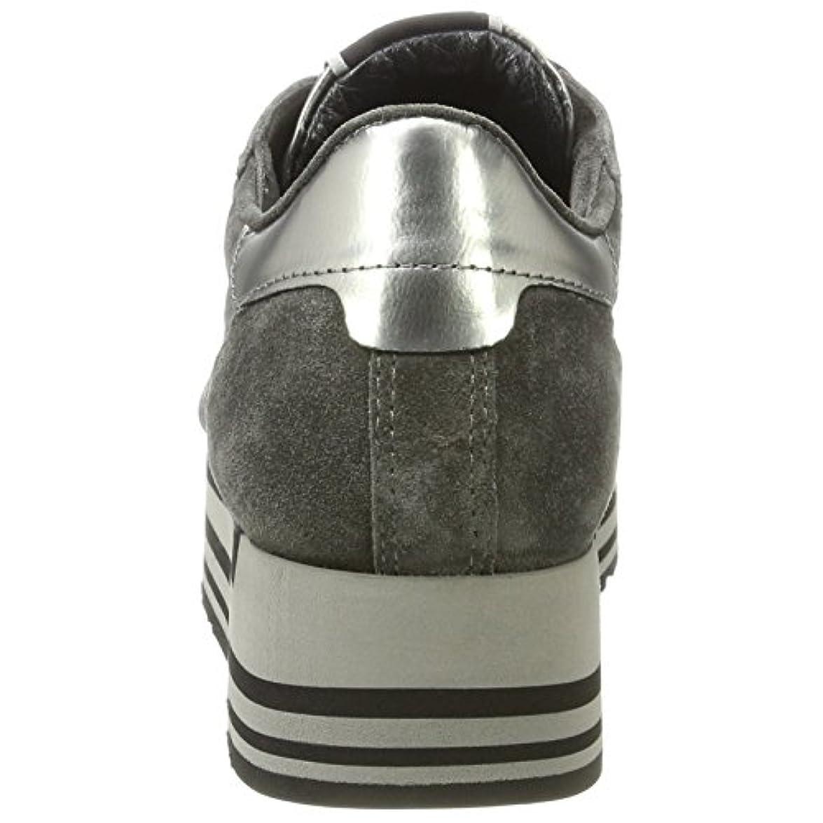 Kennel Und Schmenger Nova Sneaker Donna