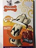 Nylabone Flavor Frenzy T-Bone Steak