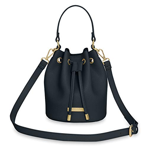 Katie-Loxton-Mini-Chloe-Bucket-Womens-Vegan-Leather-Shoulder-Drawstring-Handbag
