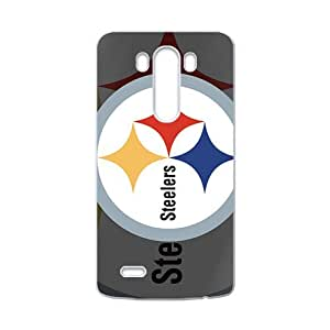 pittsburgh steelers logo Phone Case for LG G3