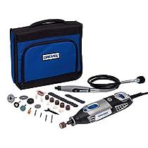 Scopri la promozione sui prodotti Bosch, Dremel e Bosch Professional