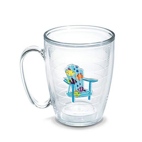 TERVIS Boxed Tumbler/Mug, 15-Ounce,