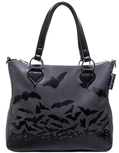 sourpuss-dusk-til-dawn-purse-bats
